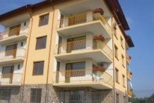 Apartment For Sale near Bourgas