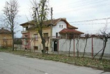 Commercial For Sale near Pleven