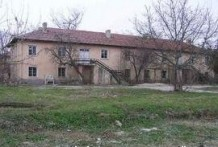 Commercial For Sale near Haskovo