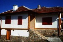 House For Sale near Sofia