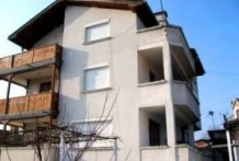 House For Sale near Bourgas