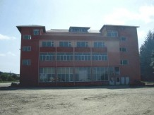 Commercial For Sale near Sofia region