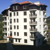 Complex For Sale near Smolyan