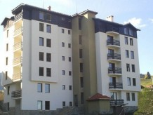 Hotel For Sale near Smolyan