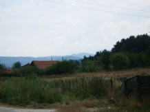 Land For Sale near Sofia region