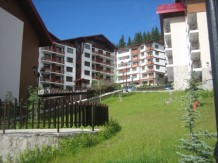 Apartment For Sale near Smolyan
