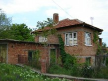 House For Sale near Stara Zagora