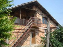 House For Sale near Sliven