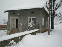 House For Sale near Lovech