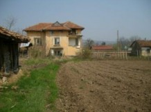 House For Sale near Pleven