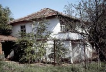 House For Sale near Yambol