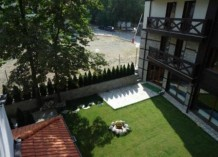 Apartment For Sale near Blagoevgrad