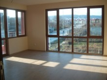 Apartment For Sale near Varna