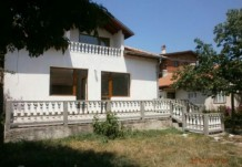 House For Sale near Sofia region